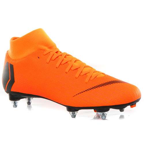 cdca6e9712a9b BOTINES MERCURIAL SUPERFLY VI ACADEMY SG-PRO EN BOTINES ❯ TAPON ...