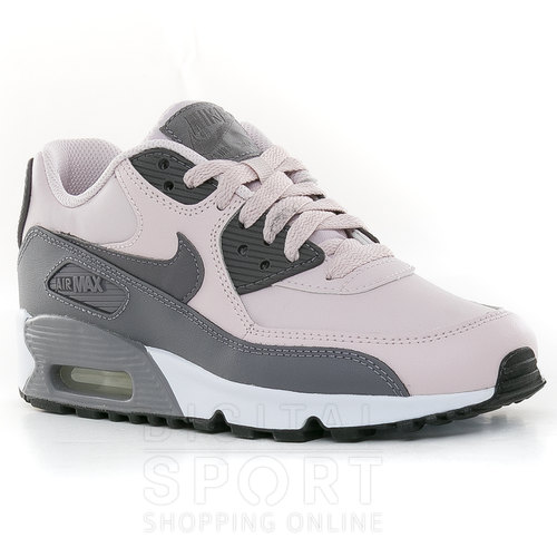 zapatillas air max nike
