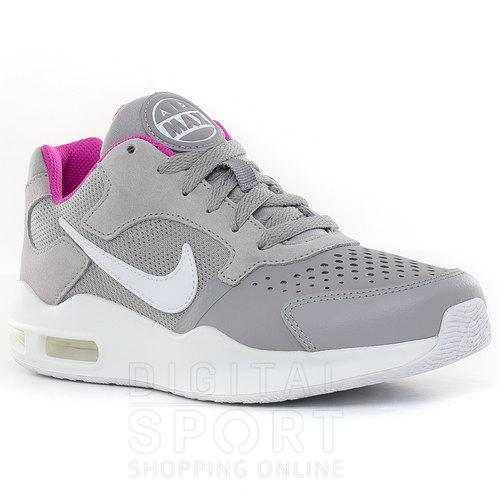 8618714273b ... new zealand zapatillas air max guile gg d815f 7dea4 low cost comprar  moda mujer zapatos nike ...
