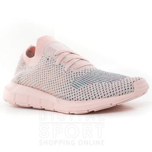Zapatillas Originals Pk Para Swiftrun En Adidas qZrn1qaF