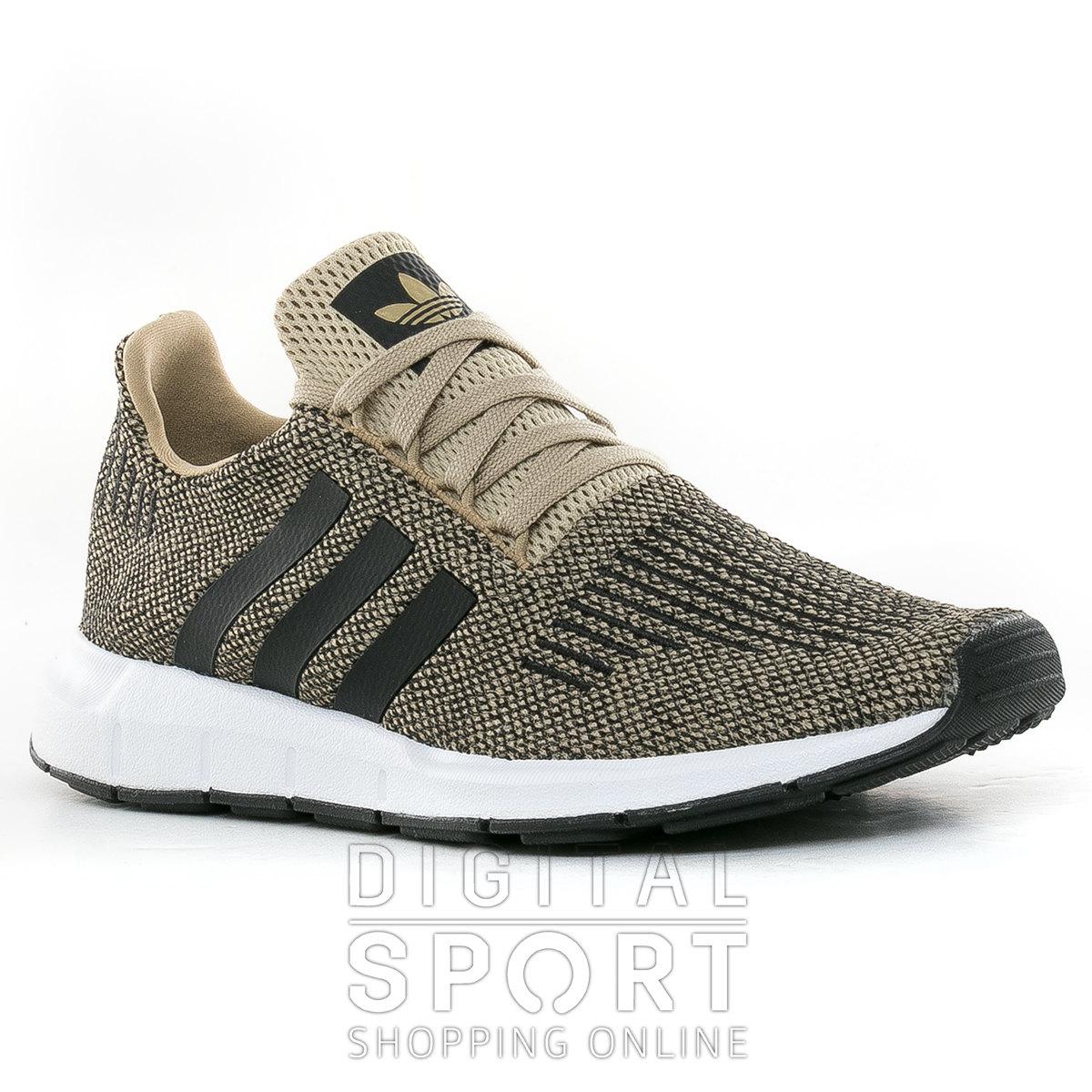 Aliexpress.com: Comprar Original de Adidas Originals