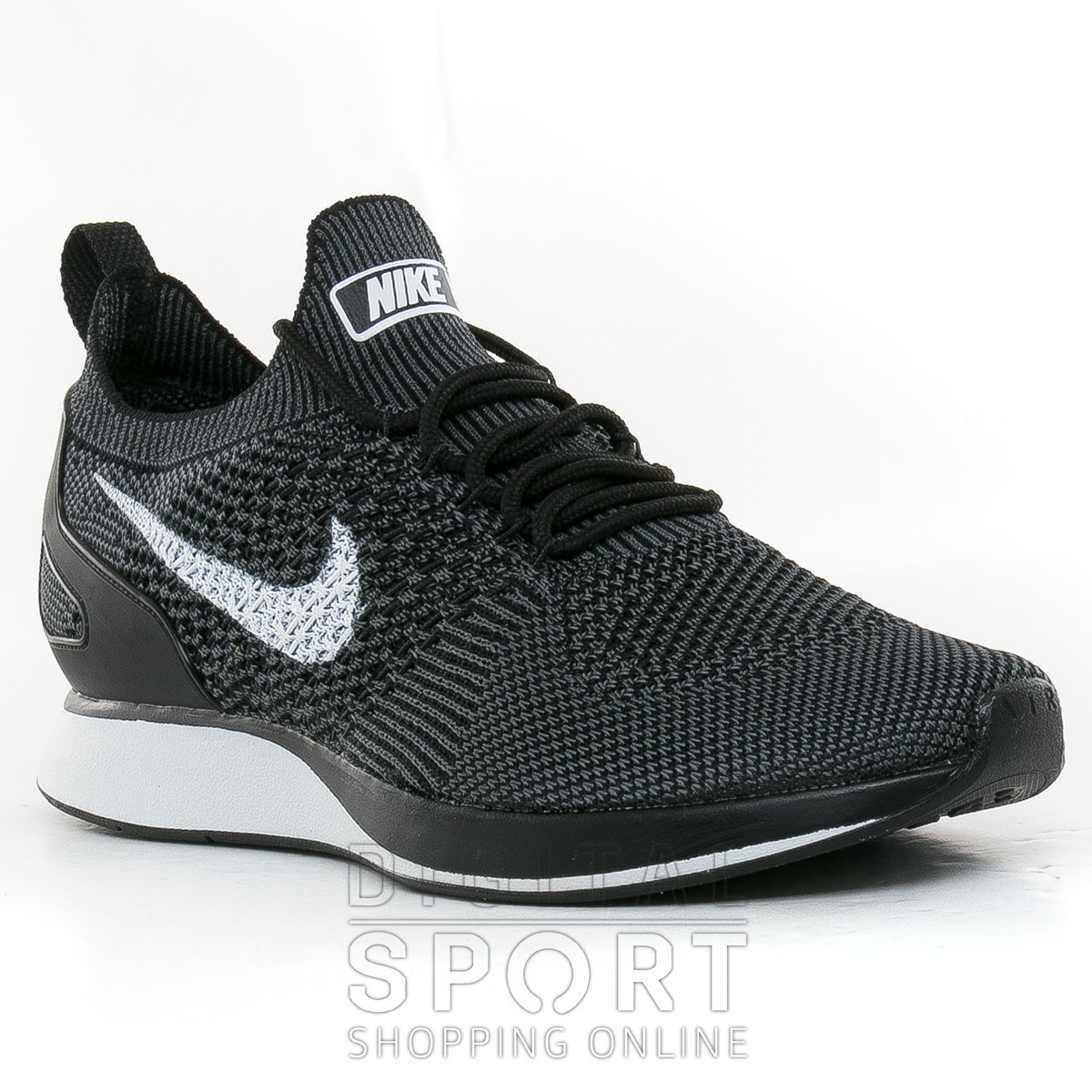 ZAPATILLAS AIR ZOOM MARIAH FLYKNIT RACER