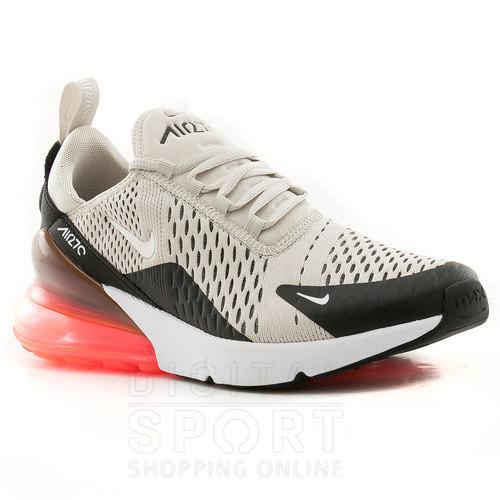 cheap for discount be72f f64f8 ... store zapatillas air max 270 d0f6e 73672