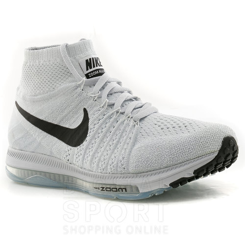 zapatillas nike zoom all out