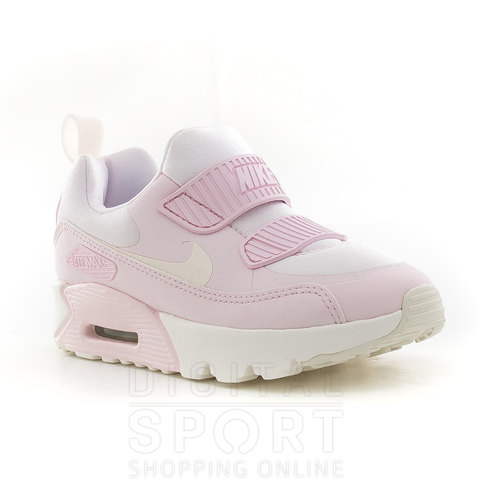 ZAPATILLAS AIR MAX TINY 90 nike