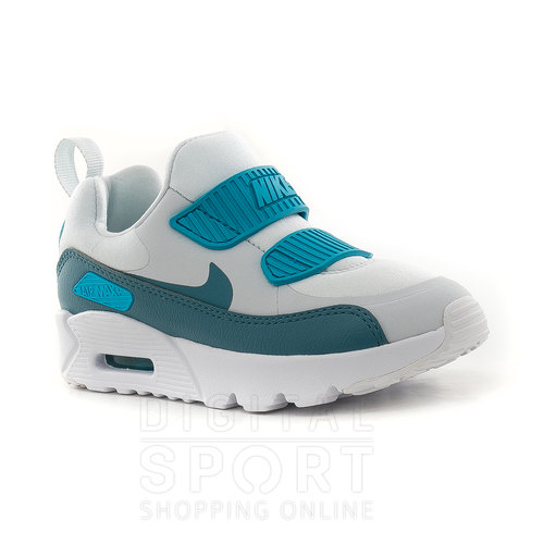 ZAPATILLAS AIR MAX TINY 90 BP nike