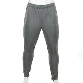 f9058a2b0e PANTALON ELITE WORKOUT EN ADIDAS PARA HOMBRE DE TRAINING Y FITNESS