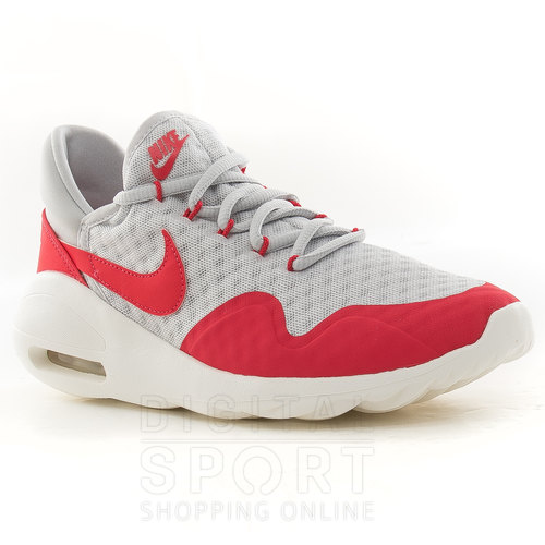 ZAPATILLAS WMNS AIR MAX SASHA nike