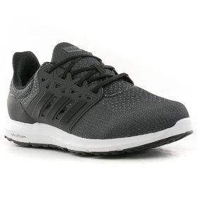 hot sale online a212f a02bf ... efa0c3a ZAPATILLAS SOLYX M adidas c297293c  Vendo zapatillas de basquet nike  airmax ...