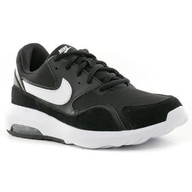 outlet store 86ec1 736ca ZAPATILLAS AIR MAX NOSTALGIC nike