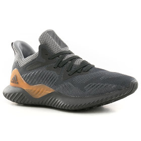4fe207a5ebb37 ZAPATILLAS ALPHABOUNCE BEYOND adidas