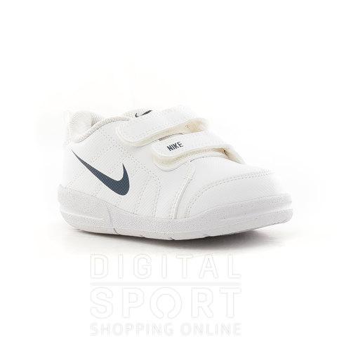 Las Mejores Zapatillas Casual Niña pequeña (EU 27.5–35