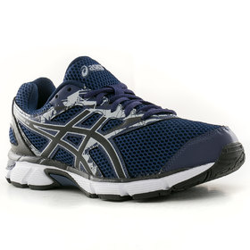 368f052ce ZAPATILLAS GEL-EXCITE 4 asics