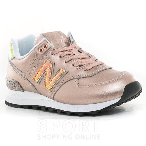 zapatillas new balance argentina