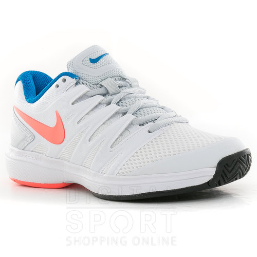 nike tennis zapatillas