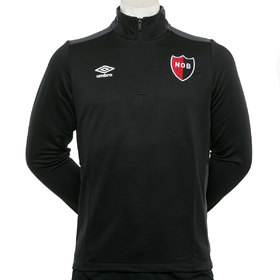 BUZO TRAINING NEWELLS OLD BOYS umbro bfe76f614