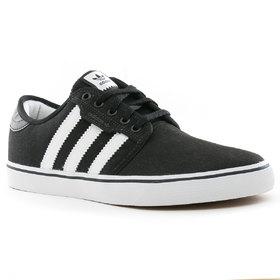 separation shoes fd5e4 84b97 ZAPATILLAS SEELEY adidas