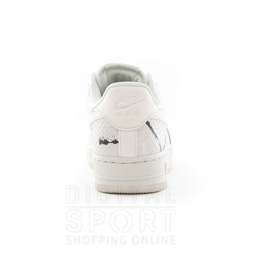 ZAPATILLAS WMNS AIR FORCE 1 07