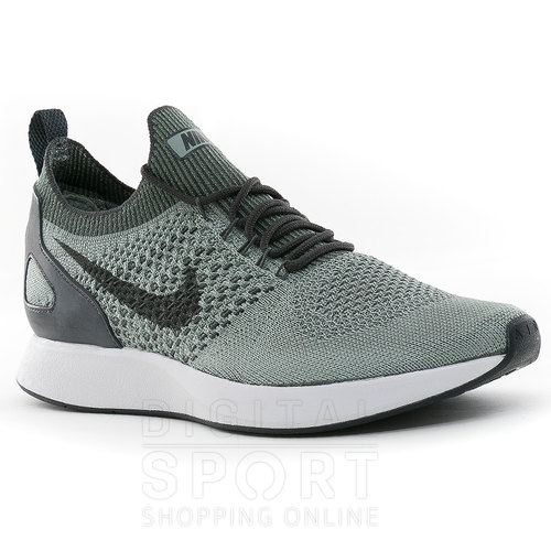 uk availability dc518 9cad9 ZAPATILLAS AIR ZOOM MARIAH FLYKNIT RACER
