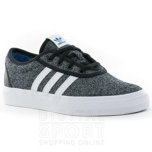 separation shoes 0962e 08288 ZAPATILLAS ADI-EASE CORE