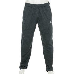 De Adidas Fitness Aop Para Pantalón Training Y En Hombre Logo Essentials wPqIZ0
