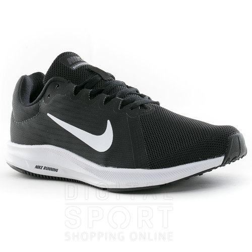 zapatillas nike downshifter 8