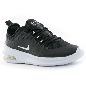3f17f8f6cbe ZAPATILLAS AIR MAX AXIS nike