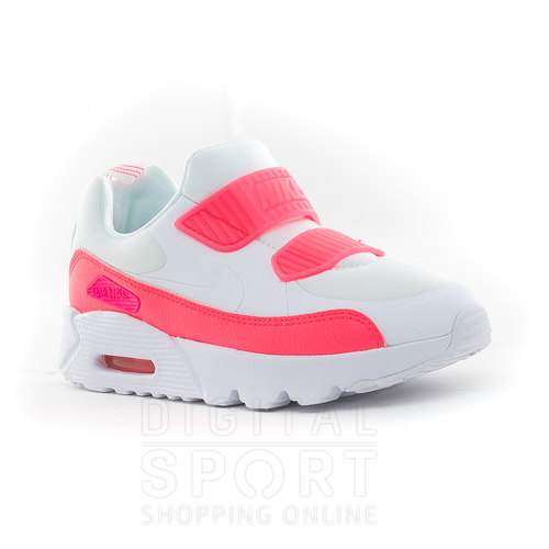 ZAPATILLAS AIR MAX 1 TINY 90 SE nike