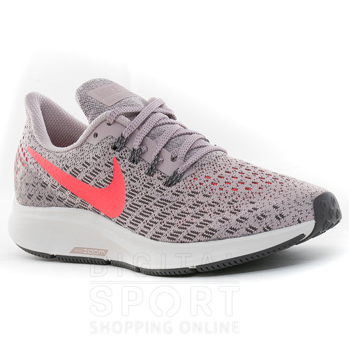ZAPATILLAS AIR ZOOM PEGASUS 35