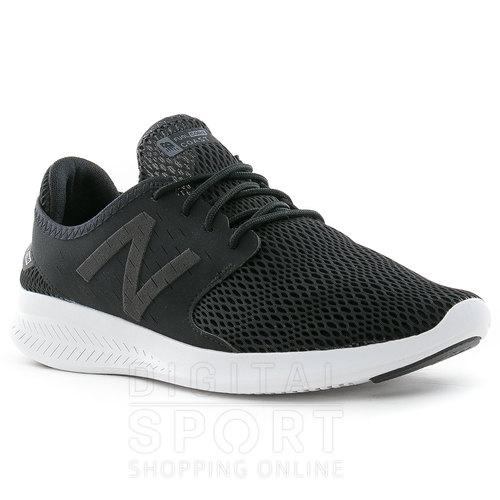 zapatillas new balance sport 78