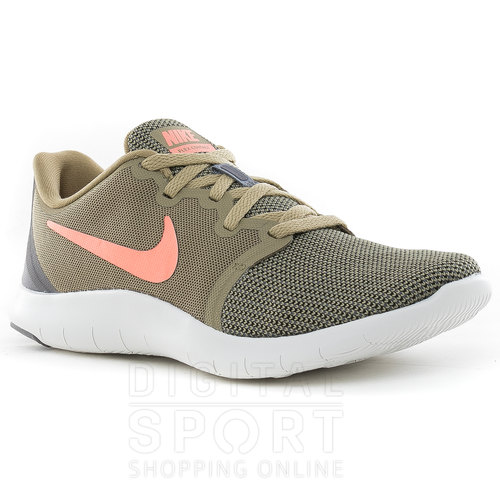 ZAPATILLAS FLEX CONTACT 2 nike