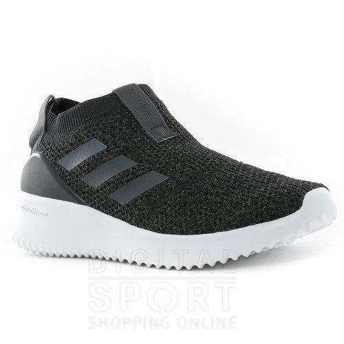Adidas Mujer Zapatos Camiseta Promociones Pantalones Xqnqfh q4BYqv 5f3040512a6