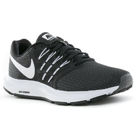 2e85a28bb0f ZAPATILLAS RUN SWIFT nike