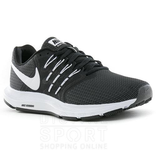 zapatillas running mujeres nike