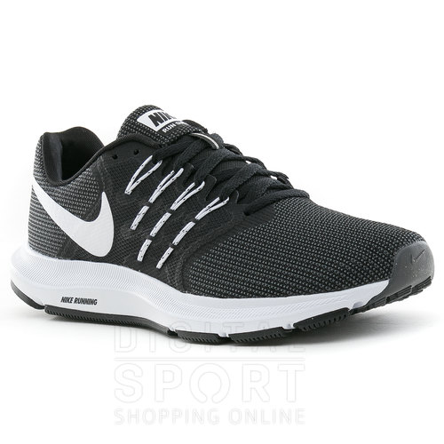 zapatillas running mujer nike