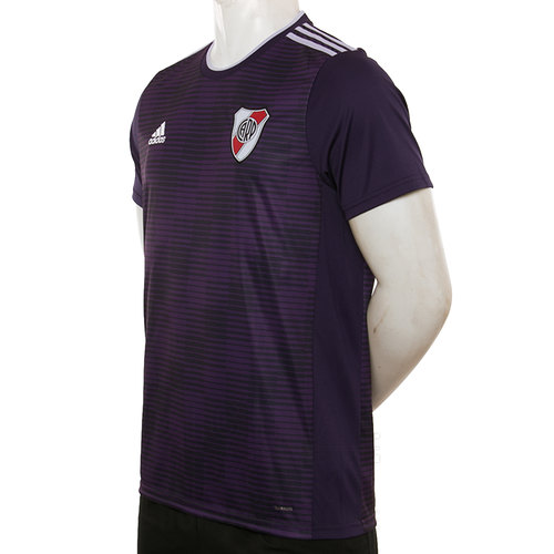 CAMISETA RIVER PLATE AWAY 2018