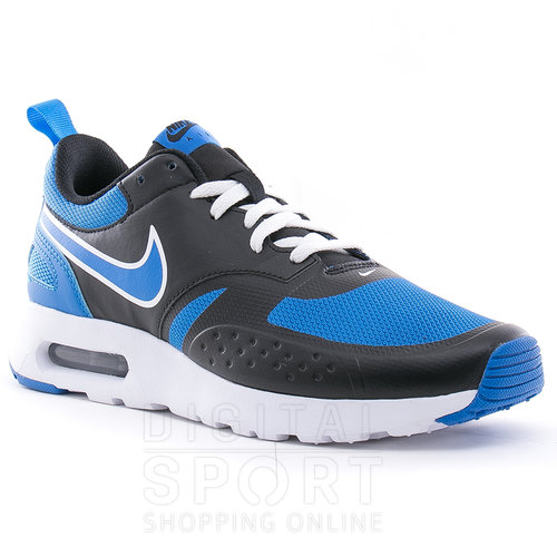 best service 808e6 b6087 ZAPATILLAS AIR MAX VISION