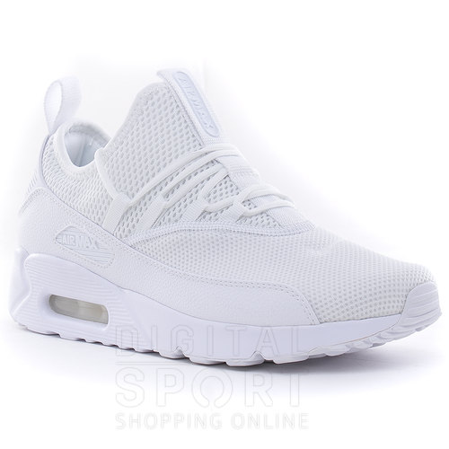 air max 90 ez white