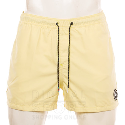 SHORT BAÑO EVERYDAY 15 EN NATACION Y PLAYA ❯ SHORTS DE BANO ... 079c580f667