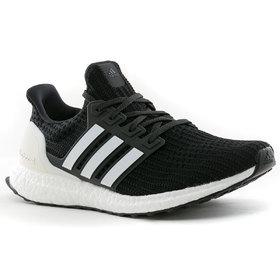 Para Ultraboost Adidas De Hombre Zapatillas Laceless En ONw8vmn0