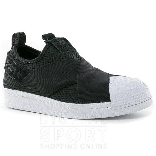 Xqz7s Symptom Adidas Estilo Hombre Zapatos Dn8y4dqb Vans OPkZuXi