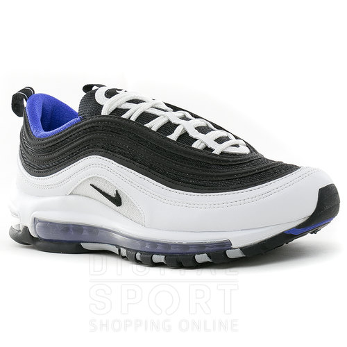 outlet store 269c4 455a8 ZAPATILLAS AIR MAX 97 nike