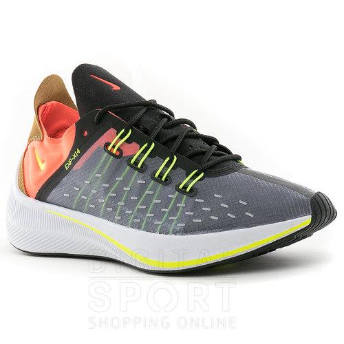 Para De Exp Nike Zapatillas Hombre X14 Moda En UVzpSM