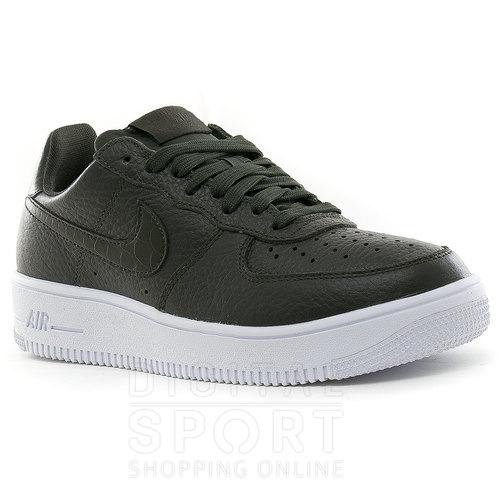 G75zqrgw Pwqw0s5 Zapatos Design Promociones Nike Hut De Pagina 8C18aqB