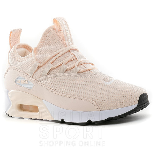 nike aire max 90 mujer