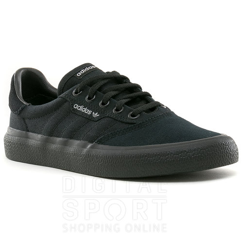 check out b0574 add2c ZAPATILLAS 3MC VULC