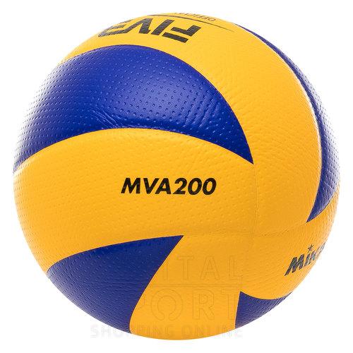 PELOTA MVP200NC