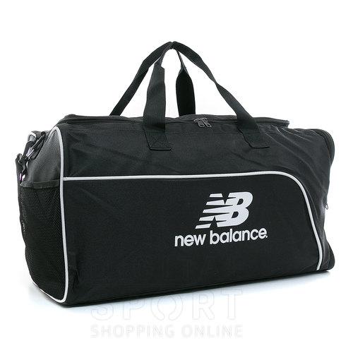 bolsos new balance