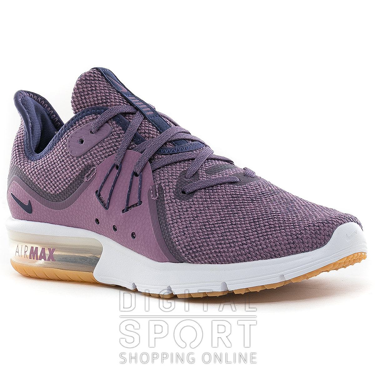 ZAPATILLAS WMNS AIR MAX SEQUENT 3 nike
