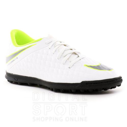 Zapatillas Casual Mujer Nike Air Max 97 Wolf GrisesVivid